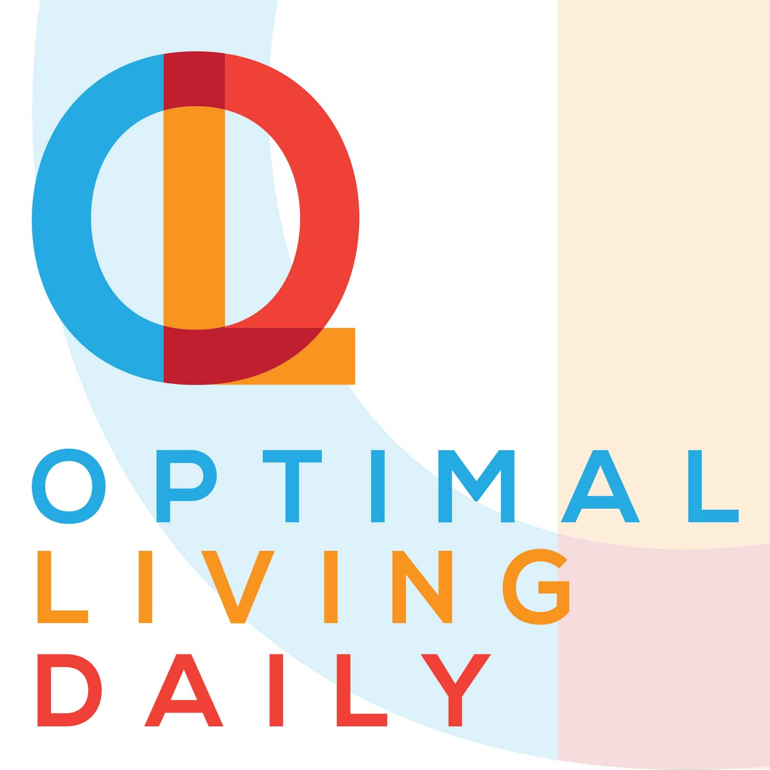 Optimal Living Daily: Podcasts to listen to for personal growth